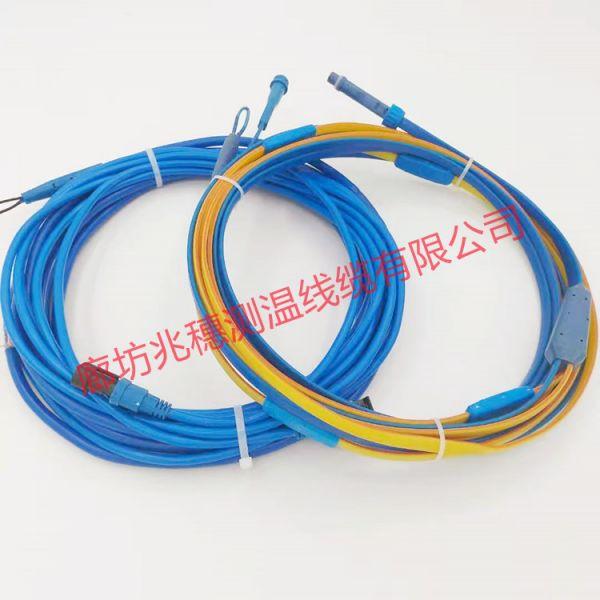 实用测温电缆