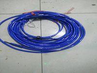 数字测温电缆连接组价格