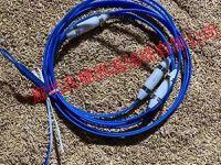 直供房式仓电缆