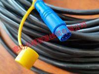 高质模拟电缆