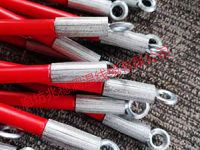 重型铠装防爆可换芯测温线缆