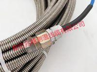 油罐测温电缆