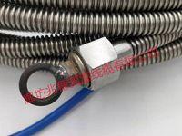 食用油测温电缆