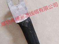 防水用测温电缆
