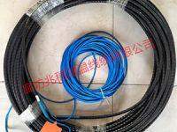 地源热泵用测温电缆