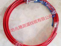 河北筒仓铠装电缆