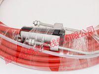 防水测温用电缆