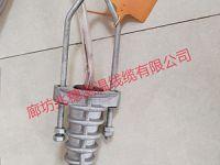 防水型测温电缆
