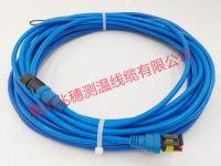 ZS-1平房仓测温电缆
