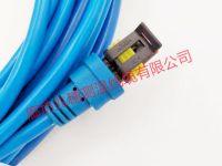 测温电缆直销