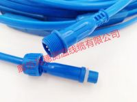 供应质优价廉测温电缆