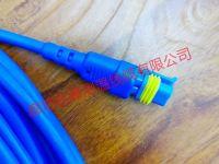 房式仓电缆定义