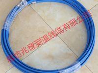 供应立筒仓可换芯铠装电缆