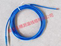 优等房式仓电缆